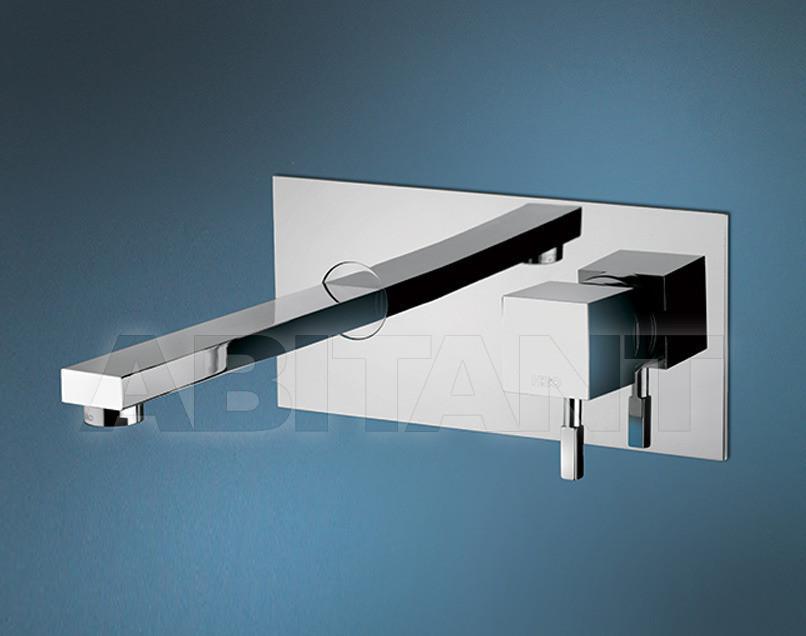 Купить Смеситель для раковины Hego Waterdesign  2012 0EQ00497A12