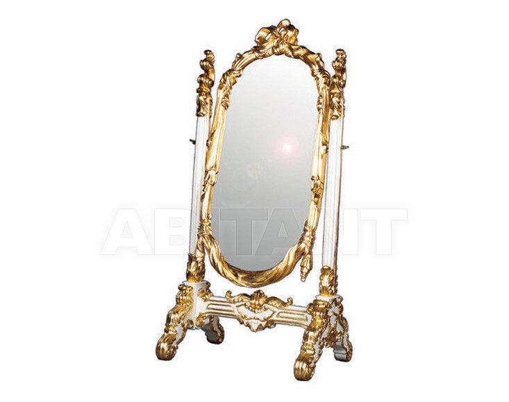 Купить Зеркало напольное Camerin 2013 5086