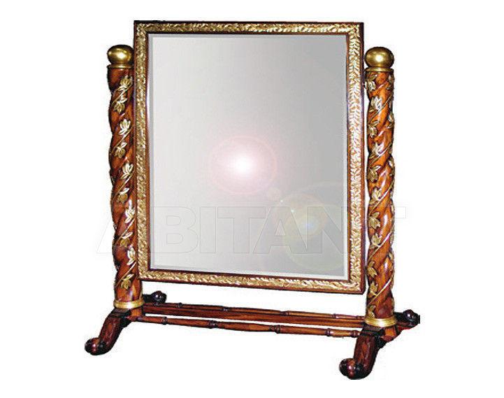 Купить Зеркало напольное Camerin 2013 5025