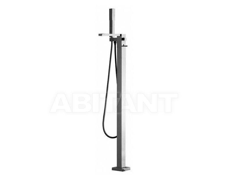 Купить Смеситель напольный Hego Waterdesign  2012 0EQ00099