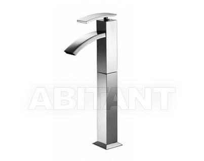 Купить Смеситель для раковины Hego Waterdesign  2012 0IQ00488F