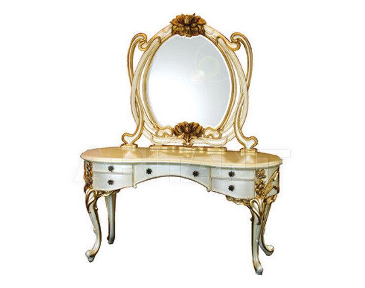 Купить Столик туалетный Camerin 2013 3029