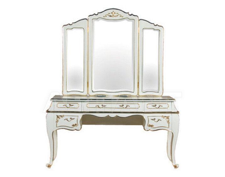 Купить Столик туалетный Camerin 2013 5087