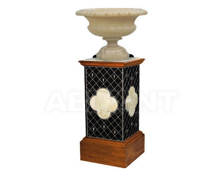 Купить Подставка декоративная Camerin 2013 5013