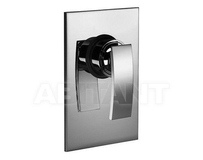 Купить Встраиваемые смесители Hego Waterdesign  2012 0IQ00410