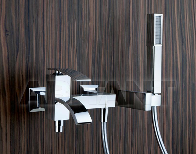 Купить Смеситель для ванны Hego Waterdesign  2012 0IQ00003