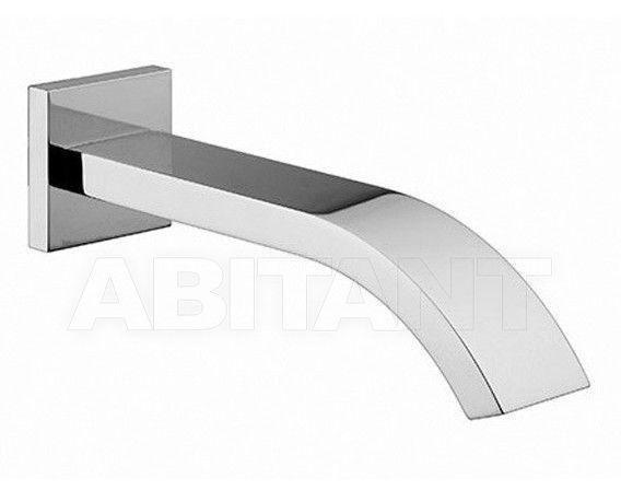 Купить Излив Hego Waterdesign  2012 0SN00175