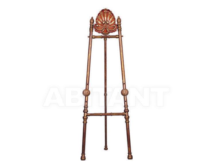 Купить Подставка декоративная Camerin 2013 564