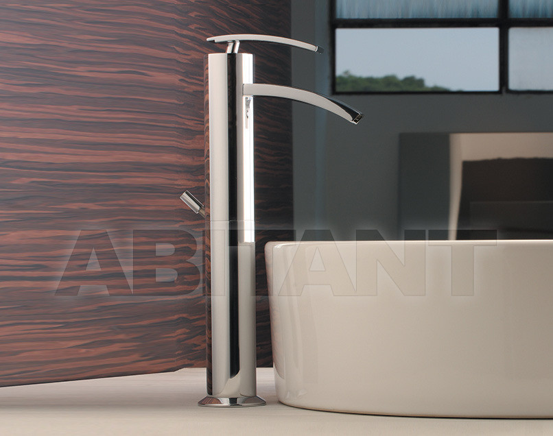 Купить Смеситель для раковины Hego Waterdesign  2012 0IO00488F