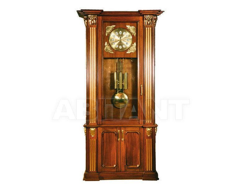 Купить Часы напольные Camerin 2013 4065