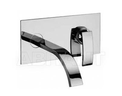 Купить Смеситель для раковины Hego Waterdesign  2012 0IO00497