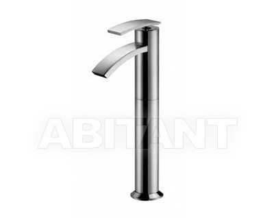Купить Смеситель для раковины Hego Waterdesign  2012 0IO00493F