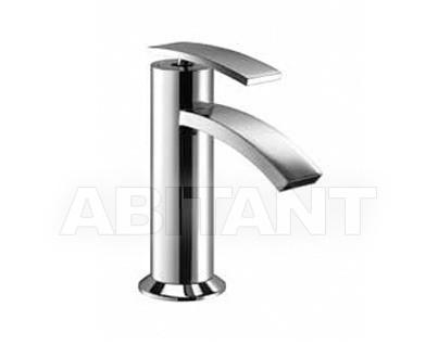 Купить Смеситель для раковины Hego Waterdesign  2012 0IO00094F