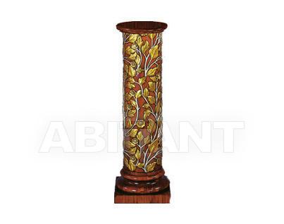 Купить Подставка декоративная Camerin 2013 582A