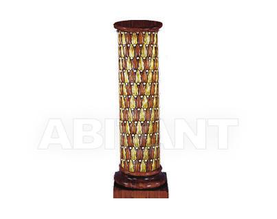 Купить Подставка декоративная Camerin 2013 584A