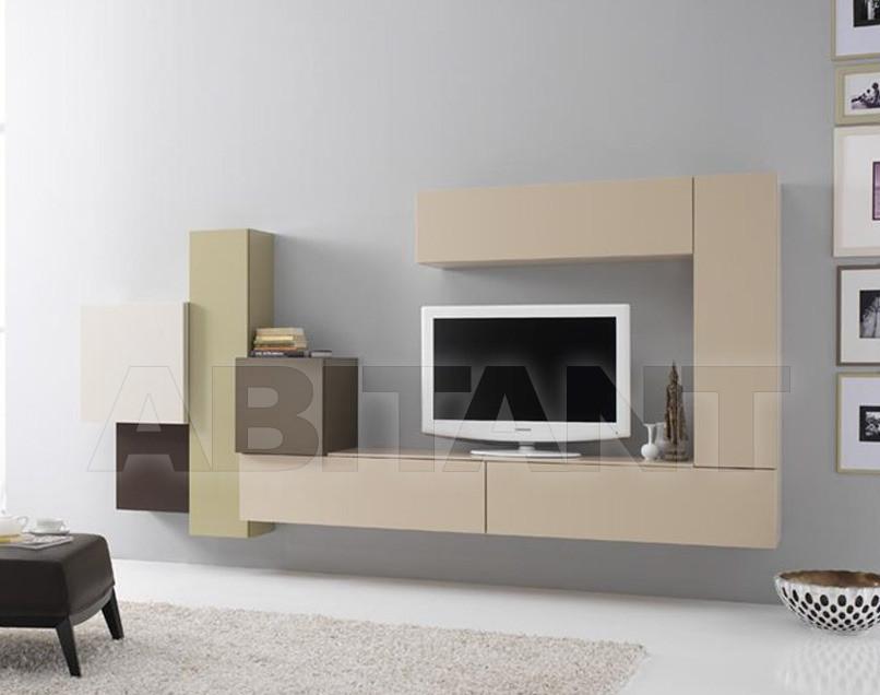 Купить Модульная система Duebi (2В) italia Metropolis 1100