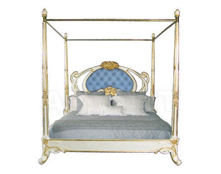 Купить Кровать Camerin 2013 5092
