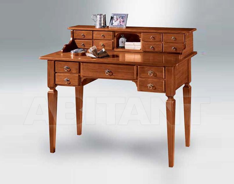 Купить Стол письменный Metamorfosi Focolare 6132