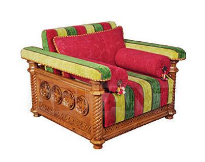 Купить Кресло Camerin 2013 1094