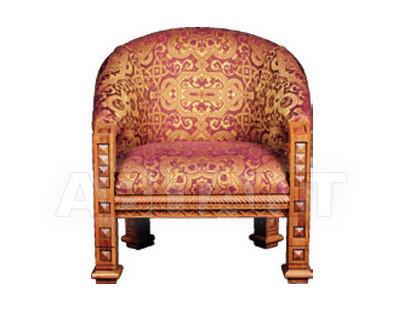 Купить Кресло Camerin 2013 1093