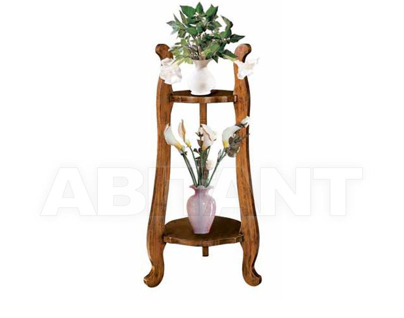 Купить Подставка декоративная Metamorfosi Focolare 6168