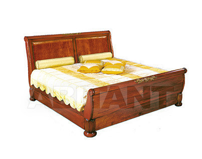 Купить Кровать Camerin 2013 542E