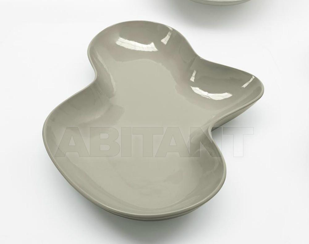 Купить Посуда декоративная Calligaris  Accessori Di Arredo M7009004