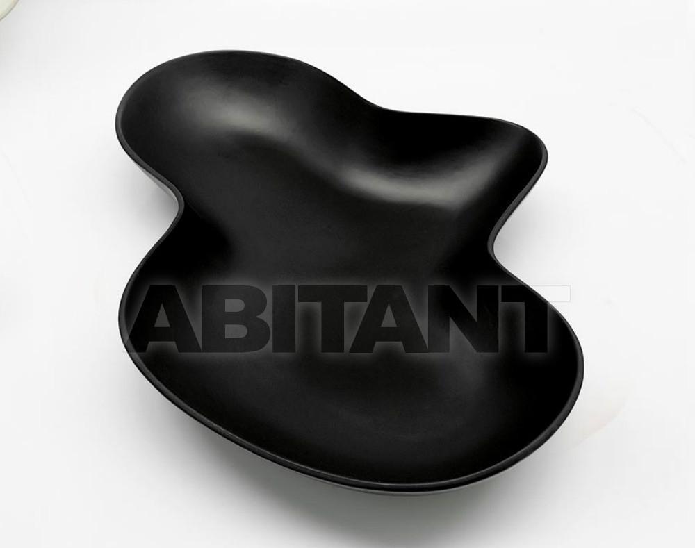 Купить Посуда декоративная Calligaris  Accessori Di Arredo M7009003