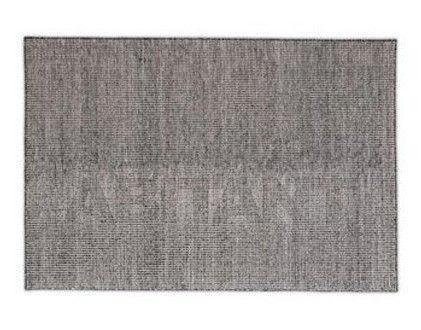 Купить Ковер классический Calligaris  Accessori Di Arredo M7143003