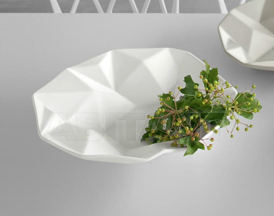 Купить Посуда декоративная Calligaris  Accessori Di Arredo M7124001