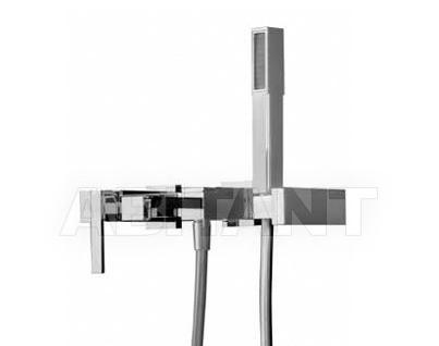 Купить Смеситель для ванны Hego Waterdesign  2012 0VS00003