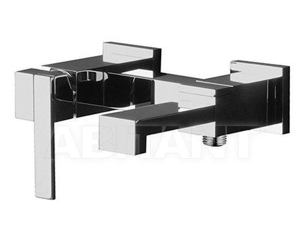 Купить Смеситель для ванны Hego Waterdesign  2012 0VS00011