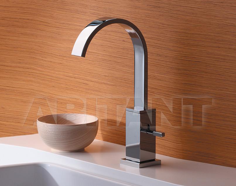 Купить Смеситель для раковины Hego Waterdesign  2012 0SN00088F