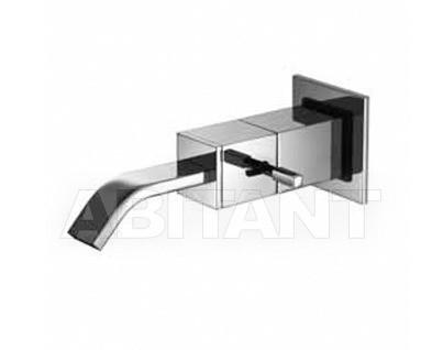 Купить Смеситель для раковины Hego Waterdesign  2012 0SN00497