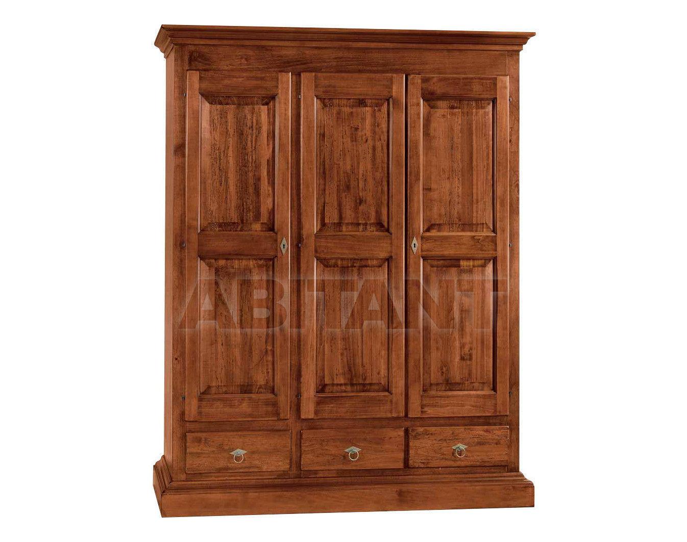 Купить Шкаф гардеробный Metamorfosi Focolare 6208