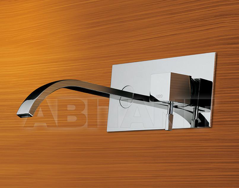 Купить Смеситель для раковины Hego Waterdesign  2012 0SN00497A12