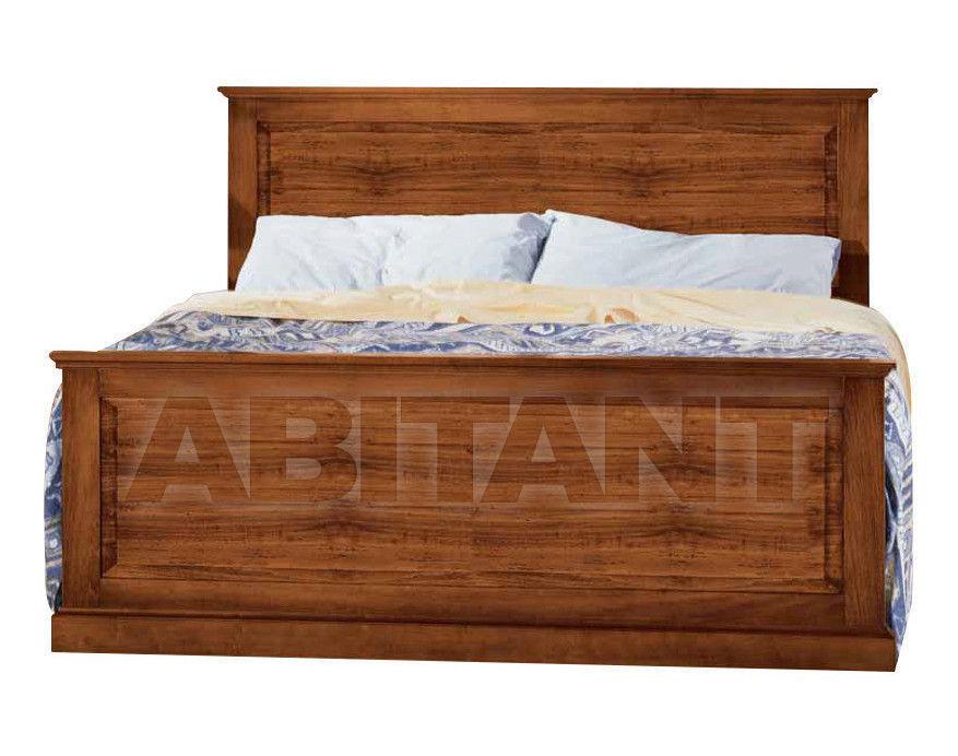Купить Кровать Metamorfosi Focolare 6213
