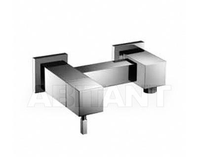 Купить Смеситель настенный Hego Waterdesign  2012 0SN00028