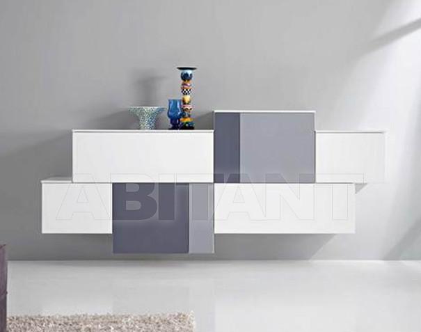 Купить Модульная система Duebi (2В) italia Metropolis 1047