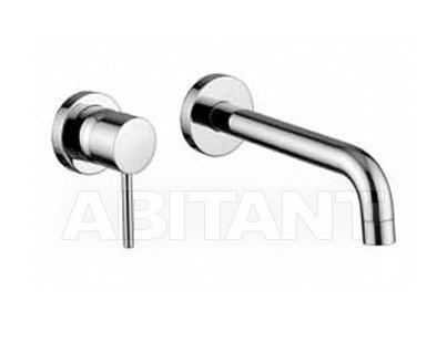 Купить Смеситель для раковины Hego Waterdesign  2012 0LT00497