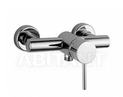Купить Смеситель настенный Hego Waterdesign  2012 0LT00028