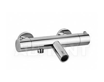 Купить Смеситель для ванны Hego Waterdesign  2012 0SO00443