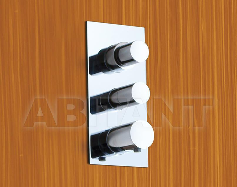 Купить Смеситель термостатический Hego Waterdesign  2012 0SO00442