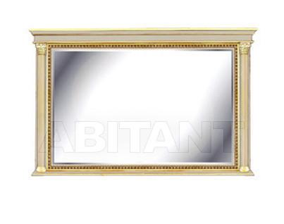 Купить Зеркало настенное Camerin 2013 5016BC