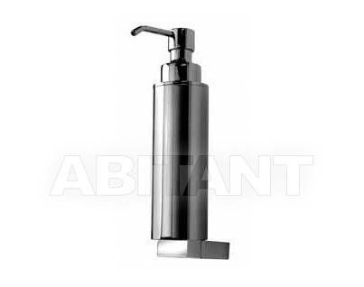Купить Дозатор для мыла Hego Waterdesign  2012 191A0300CR