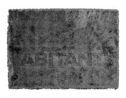 Купить Ковер современный Calligaris  Accessori Di Arredo M7058009