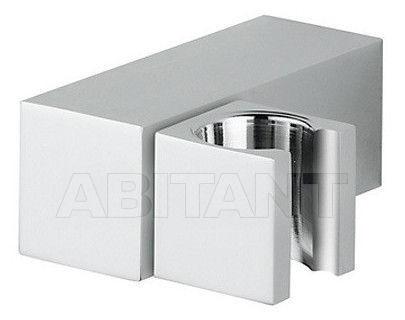 Купить Держатель для душевой лейки M&Z Rubinetterie spa Accessori Doccia ACS70015