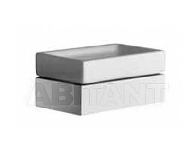 Купить Мыльница Hego Waterdesign  2012 191A0110CR