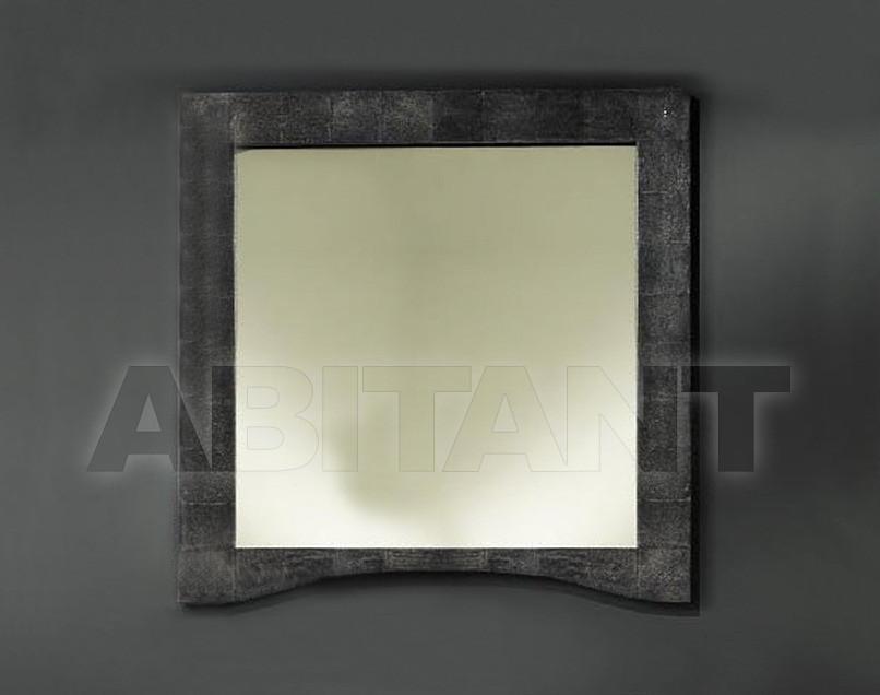Купить Зеркало настенное Capital Collection Contemporary PF.CAP.SI.SP