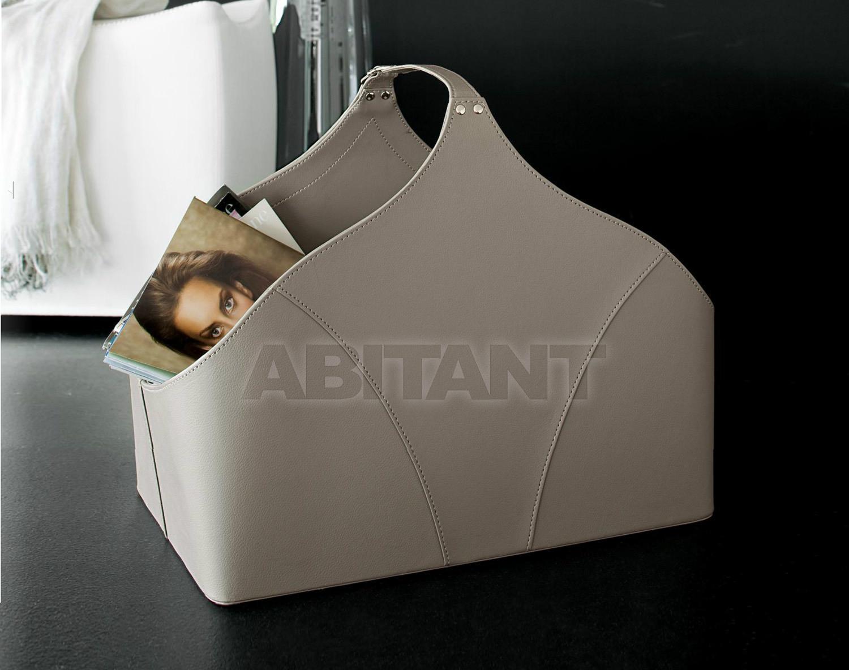 Купить Корзина UTILITY Calligaris  Accessori Di Arredo 7037 M7037005